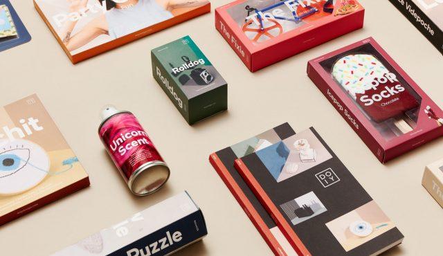Branding-Packaging-BPO-min