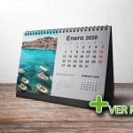 Calendarios-y-Almanaques-min
