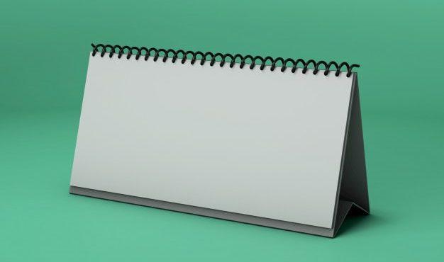 calendario-horizontal-min