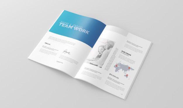 folleto-a4-catalogo-maqueta_77847-15-min