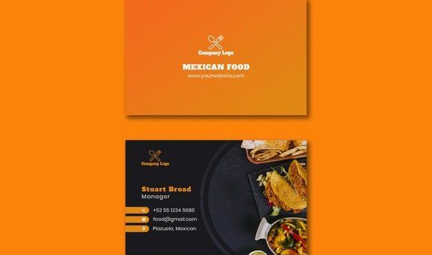 plantilla-tarjeta-visita-comida-mexicana-min