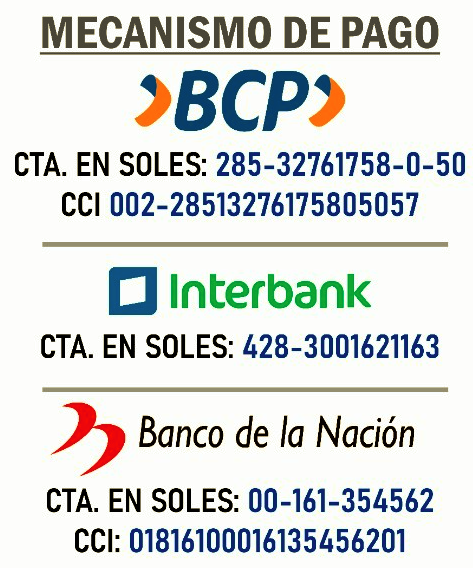 Valencia Graff banco
